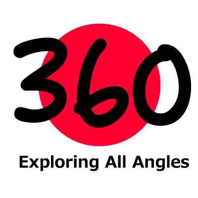 japan360-admin